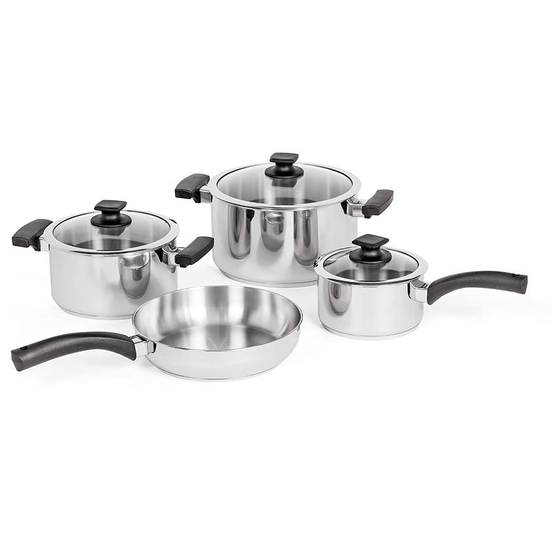 Cookware Set 8