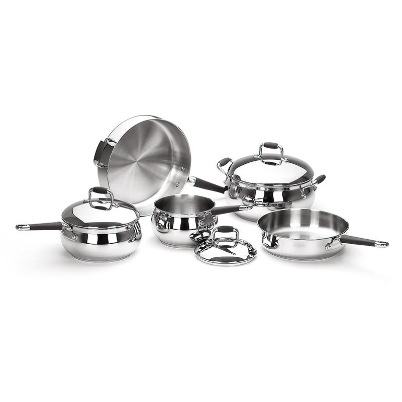 Cookware Set 11
